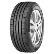 Continental ContiPremiumContact 5 205/60R15 91H