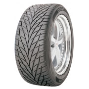 Toyo Proxes S/T 285/60R17 114V