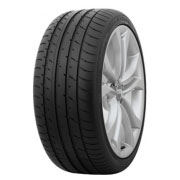 Toyo Proxes T1 Sport 225/55R17 97V
