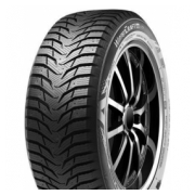 Marshal WS31 225/65R17 102T